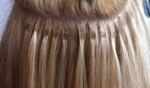 Ultra Sonic Fusion Hair Extensions 66