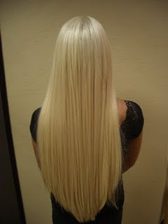 Permanent extensions cold fusion diva hair cold fusion the latest in hair extension technology solutioingenieria Images